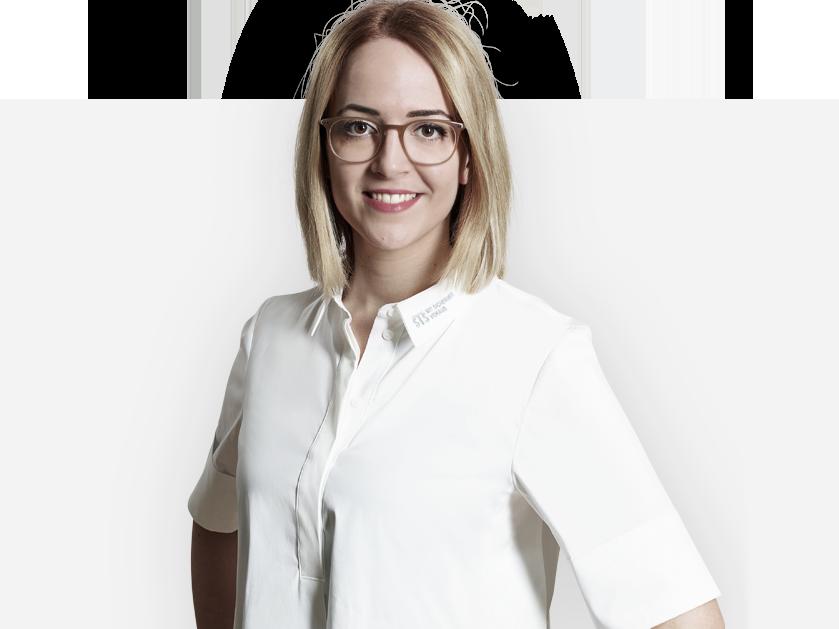 Kristin Kempel